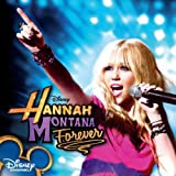 Are You Ready (Almighty Radio mix)by Hannah Montana