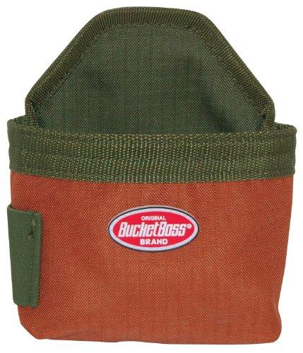 Bucket Boss 54073 Portable Pocket Pouch