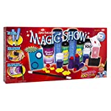 Ideal Spectacular 100 Trick Magic Show
