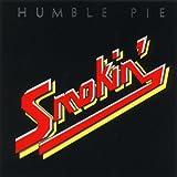 Humble Pie Smokin'