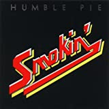 Smokinpar Humble Pie