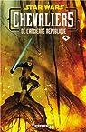 Star Wars Chevaliers de l'ancienne R�publique, Tome 9 : Le Dernier combat par Miller