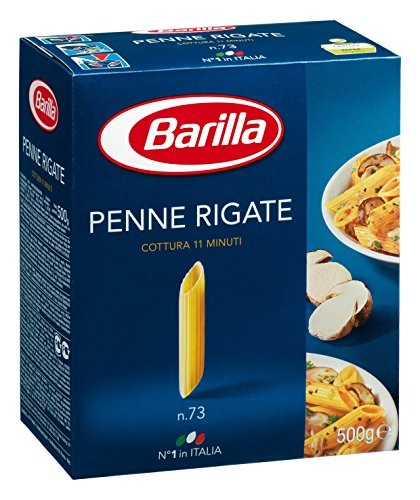 barilla-pastas-penne-rigate-n73-500g