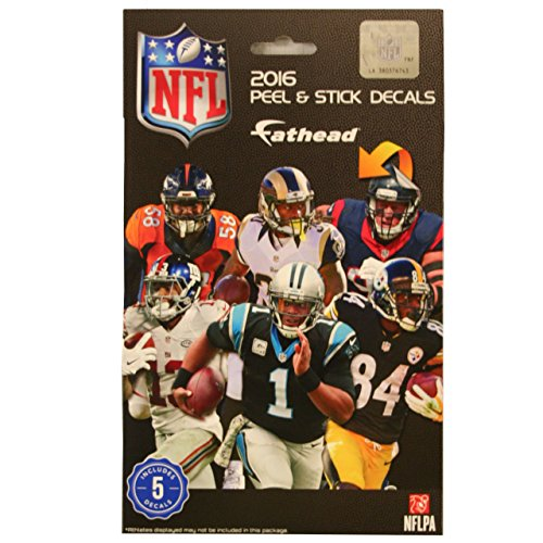 NFL-2016-Fathead-Tradeables-Decals