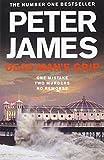 Dead Man's Grip (Ds Roy Grace 7) Peter James