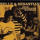 Dear-Catastrophe-Waitress-[Vinyl]