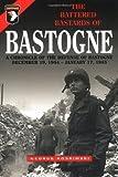 Battered Bastards of Bastogne