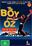 Boy from Oz [DVD] [Import]