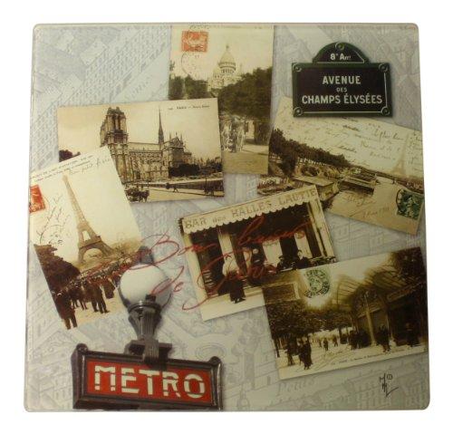 french-trivet-paris-post-card-glass-85-x-85