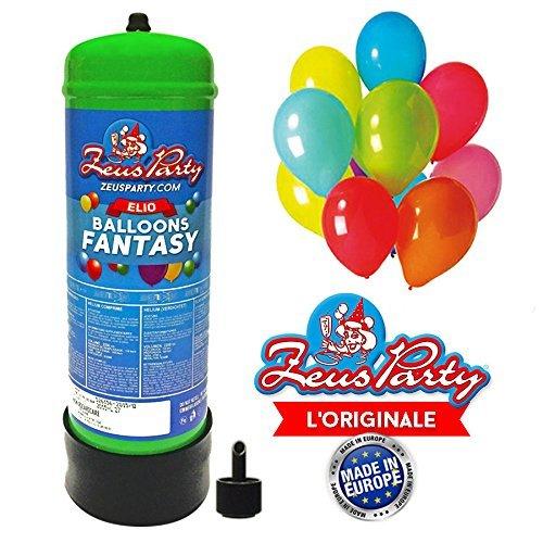 irpot-bombola-gas-elio-smart-22-l-usa-e-getta-30-palloncini-gonfiaggio-festa