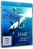 Image de Haie - Killer aus dem Meer [Blu-ray] [Import allemand]