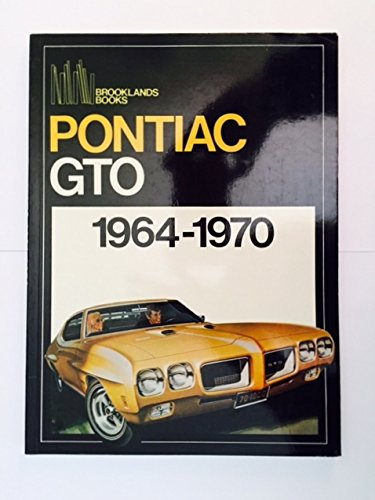 pontiac-gto-1964-1970
