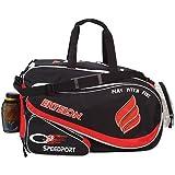 Ektelon O3 Speedport Club Bag