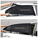 Car-Window-Shade-for-Baby-Car-Sun-Shade-Breathable-Mesh-2-Pcs