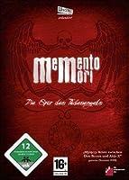 Memento Mori : Le Secret de la Vie Eternelle