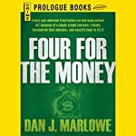 Four for the Money | Dan J. Marlowe
