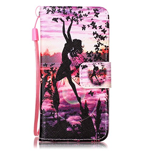 ipod-touch-6-handyhulle-40-zoll-apple-ipod-touch-5-6-leder-wallet-schutzfall-wefiner-bookstyle-flip-