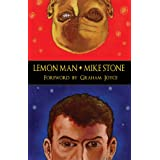 Lemon Manby Mike Stone