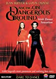 echange, troc Dancing on Dangerous Ground [Import USA Zone 1]