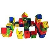 Juguetes Juegos Educativos Rompecabezas Variedades Bricolaje Ni�os 350g