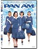 Pan Am: The Complete First Season (Bilingual)