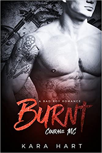 99¢ – Burnt