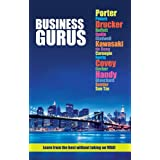 Business Gurusby Ian Wallis