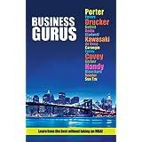 Business Gurusby Ian Wallis