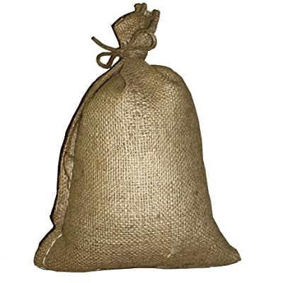 1 lb BRAZIL SUL MINAS NATURAL PROCESS SUPERIOR (AA) GREEN COFFEE BEANS from Invalsa Coffee