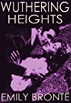 WUTHERING HEIGHTS (Illustrated, compl...