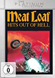 Meat Loaf: Hits Out Of Hell [DVD]