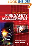 Introduction to Fire Safety Managemen...