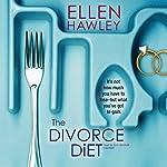 The Divorce Diet   Ellen Hawley