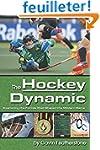 The Hockey Dynamic: Examining the For...