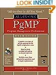 PgMP Program Management Professional...