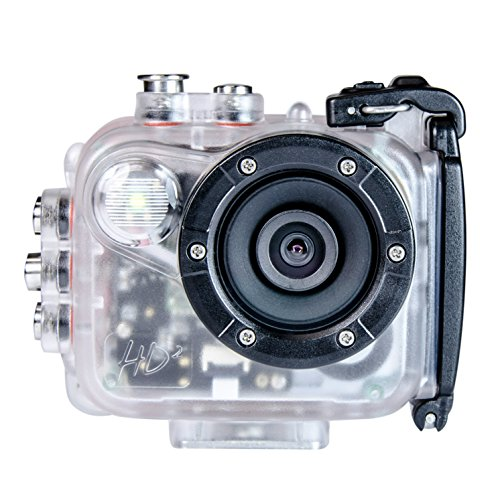 intova-hd2-waterproof-8mp-action-camera-with-built-in-150-lumen-light-remote-control-by-intova
