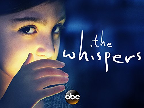 The Whispers Season 1