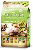 【SOLVIDA】ソルビダインドアライト 室内飼育肥満犬用 5.8Kg