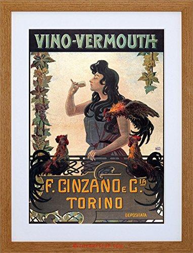 food-drink-vintage-ad-vermouth-cinzano-turin-italy-framed-print-f97x7406