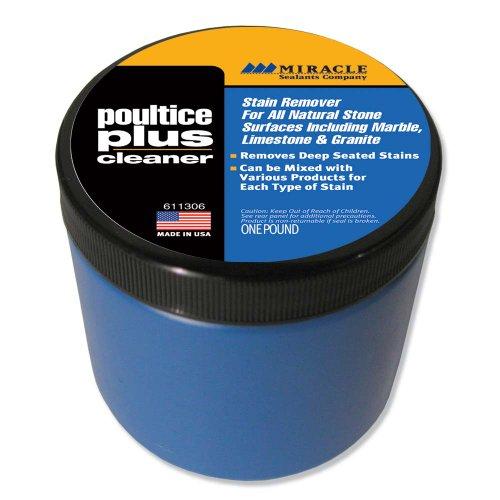 miracle-sealants-poult-plus-1-lb-poultice-plus-powder-stain-remover-1-pound