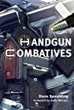 img - for Handgun Combatives book / textbook / text book