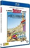Astérix et la surprise de César [Blu-ray]