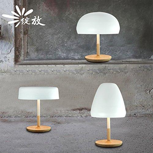 fdh-moderno-in-legno-resistente-lampada-da-tavolo-un-paragrafo-piatto