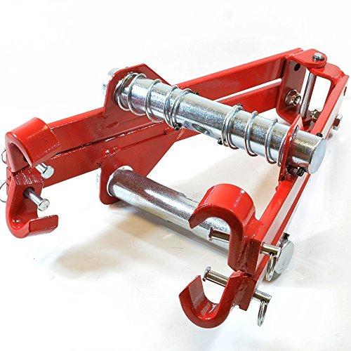 Valve Spring Compressor Atv: Harbor Freight Spring Compressor