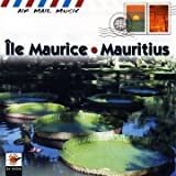 Various Artists Mauritius - Air Mail