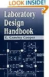 Laboratory Design Handbook