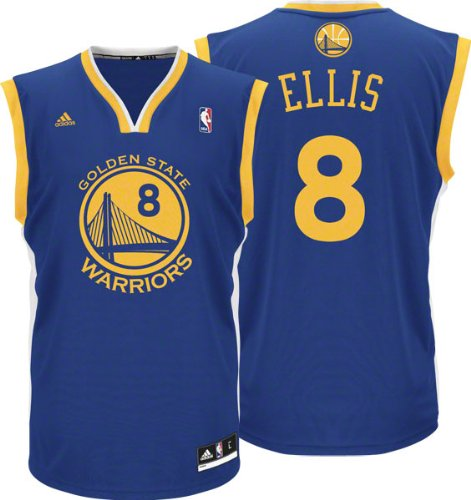 golden state warriors jersey. #8 Golden State Warriors