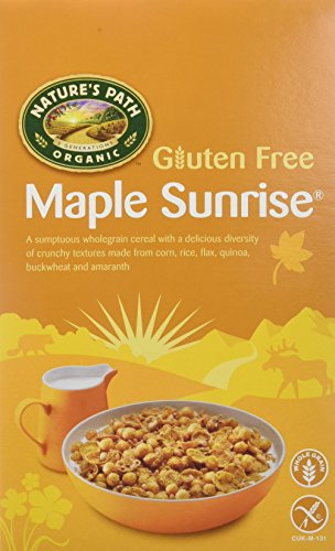 natures-path-maple-sunrise-332-g-pack-of-4