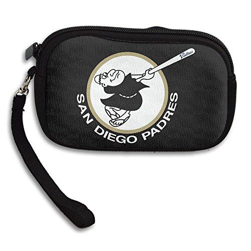 launge-mlb-san-diego-padres3-coin-purse-wallet-handbag