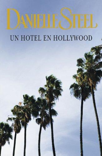 Un Hotel En Hollywood descarga pdf epub mobi fb2